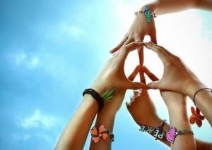 peace-love-hearts2