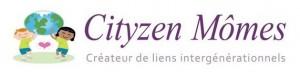 citizen-momes-logo