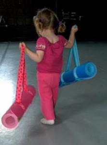 kids_yoga_mat