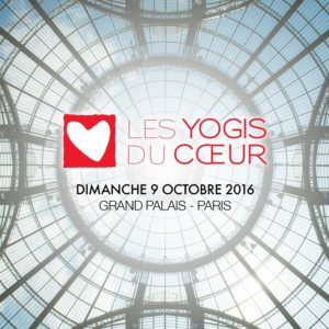 yogis_du_coeur_2016