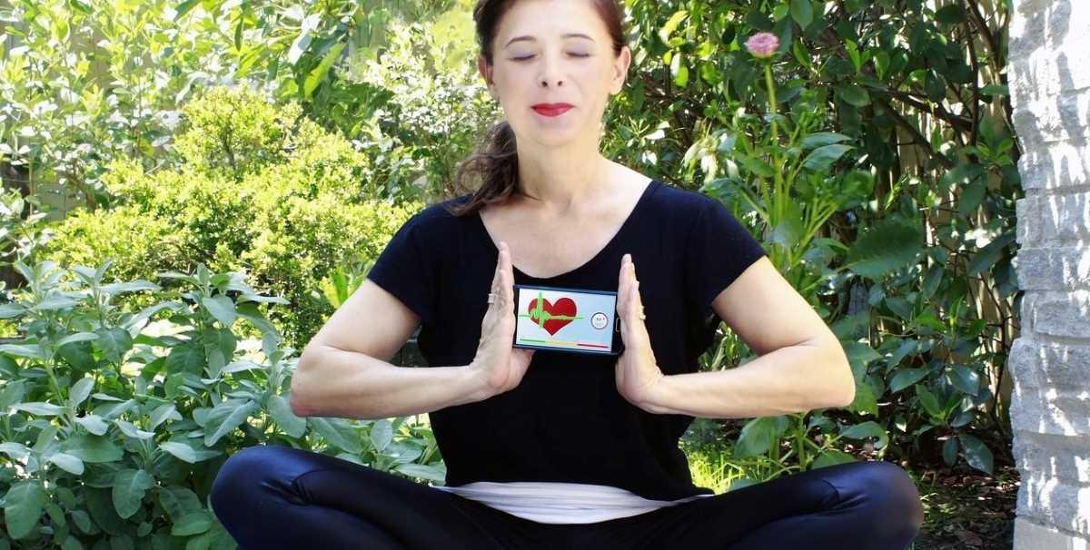Yogis du Coeur 2016 - Happy Yoga