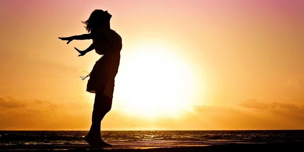 Plus vraies et authentiques - Happy Yoga