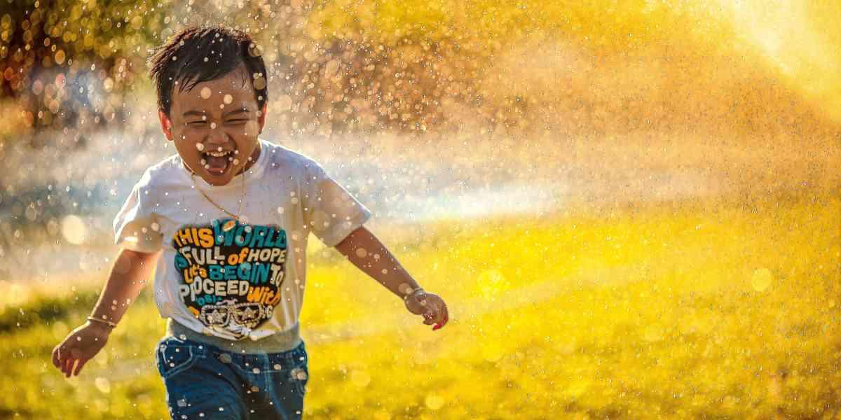 Cohérence cardiaque pour enfants - Happy Yoga