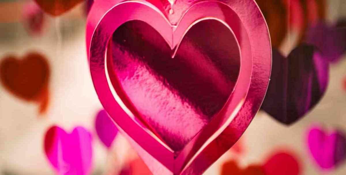 Méditation autour du coeur - Happy Yoga