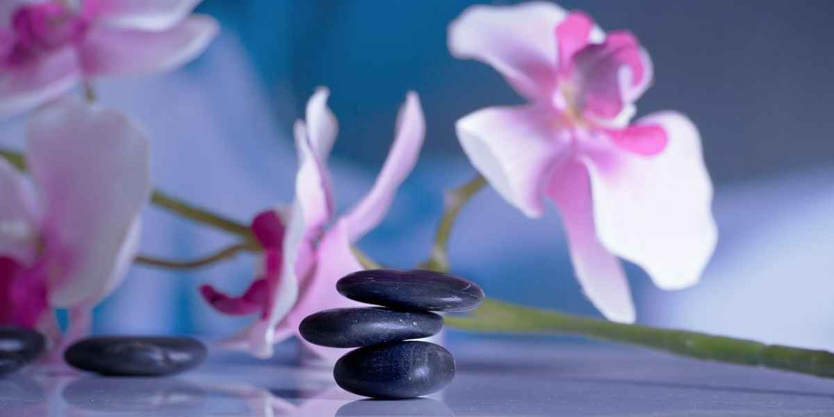 Reiki et Massage - Happy Yoga