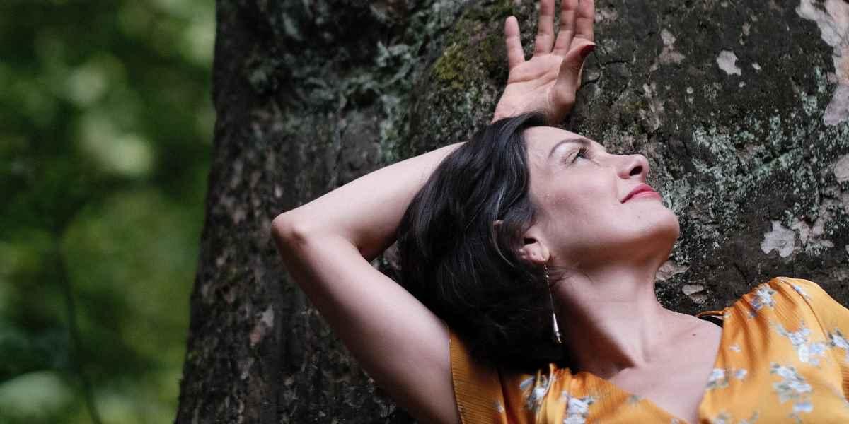 Des pauses et du mouvement - Happy Yoga
